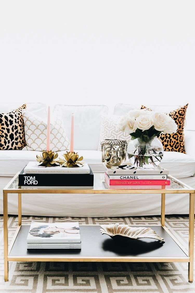 Pin By Lindsay Fuce Hormone Health On Dream House Coffee Table Ikea Living Room Apartment Decor
