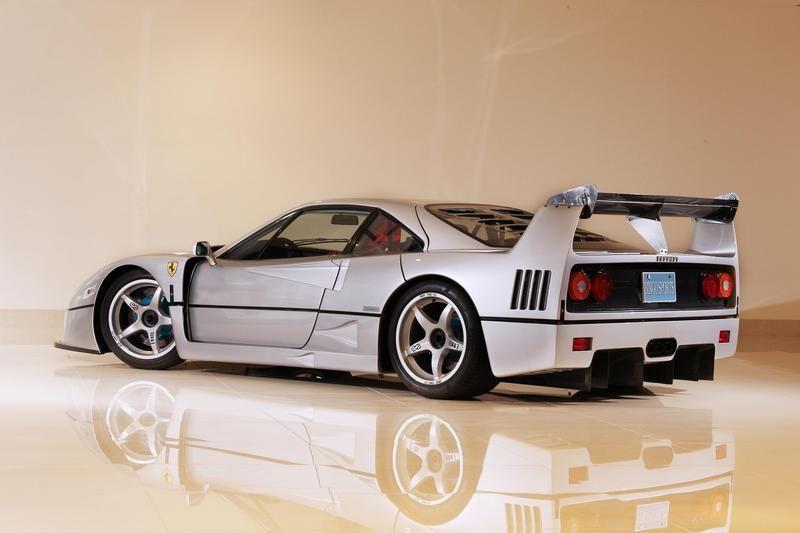 900 Ferraris Various Ideas Ferrari Sport Cars Race Cars