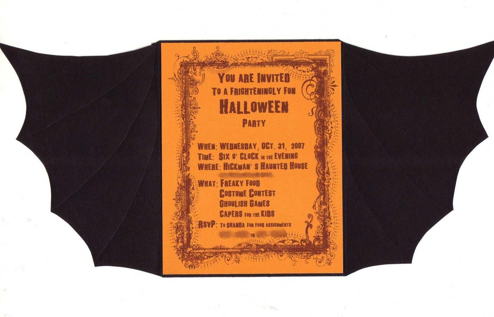 Halloween Ideas - Bing Images | HALLOWEEN | Pinterest | Halloween ...