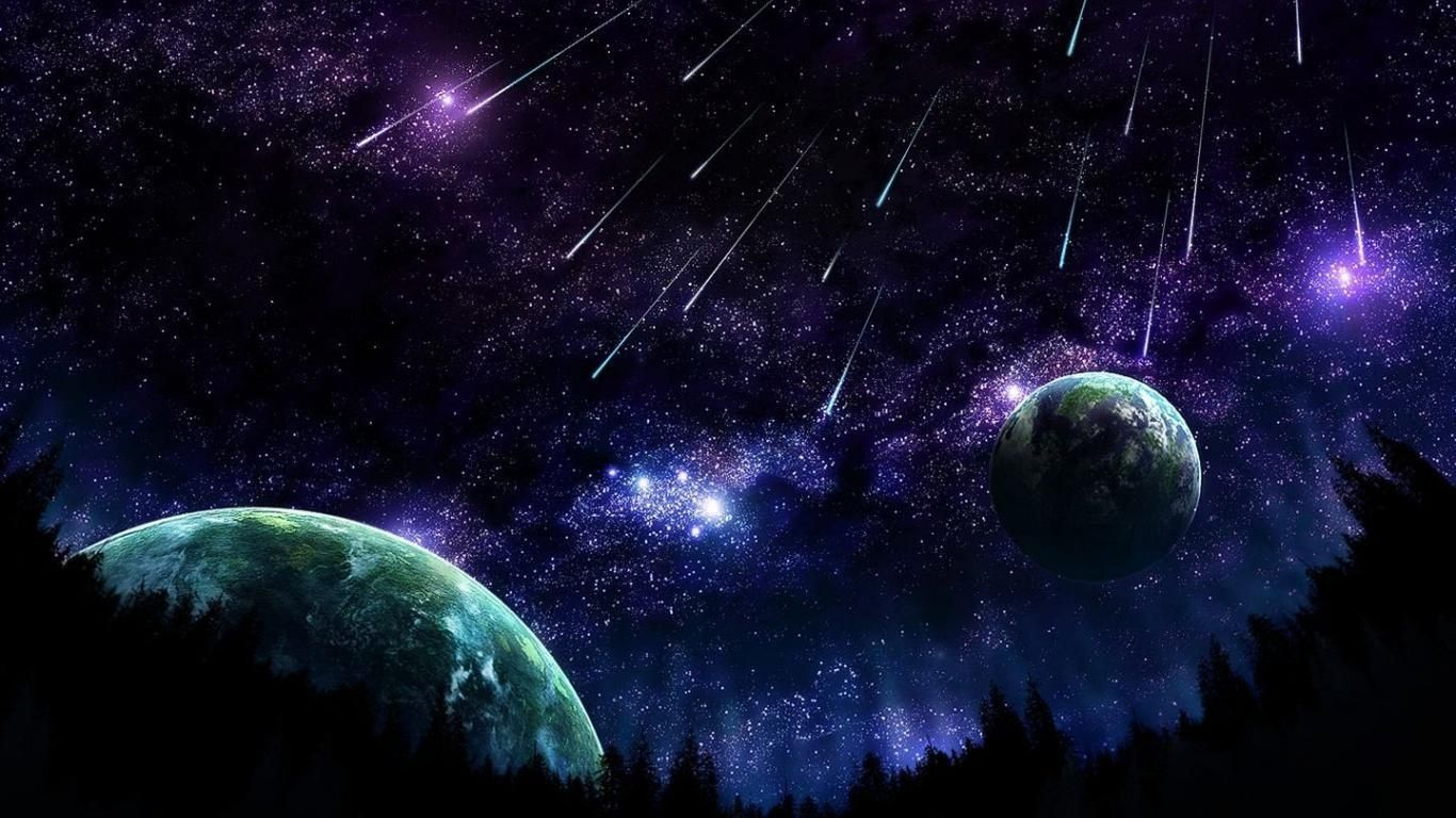 10 Most Popular Space Wallpaper Hd 1366x768 Full Hd 1920 1080 For Pc Background Space Art Wallpaper Hd Galaxy Wallpaper Outer Space Wallpaper