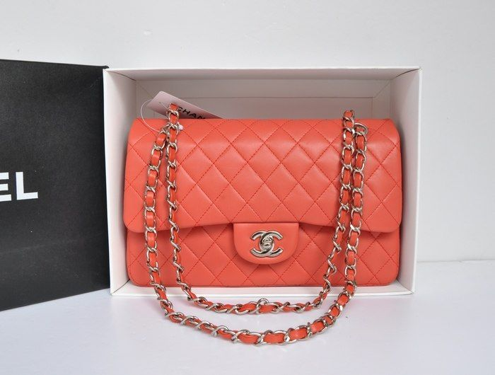 911cf7bfd9c7 cheap chanel handbags outlet online store sale Chanel Online, Replica  Handbags, Handbags On Sale