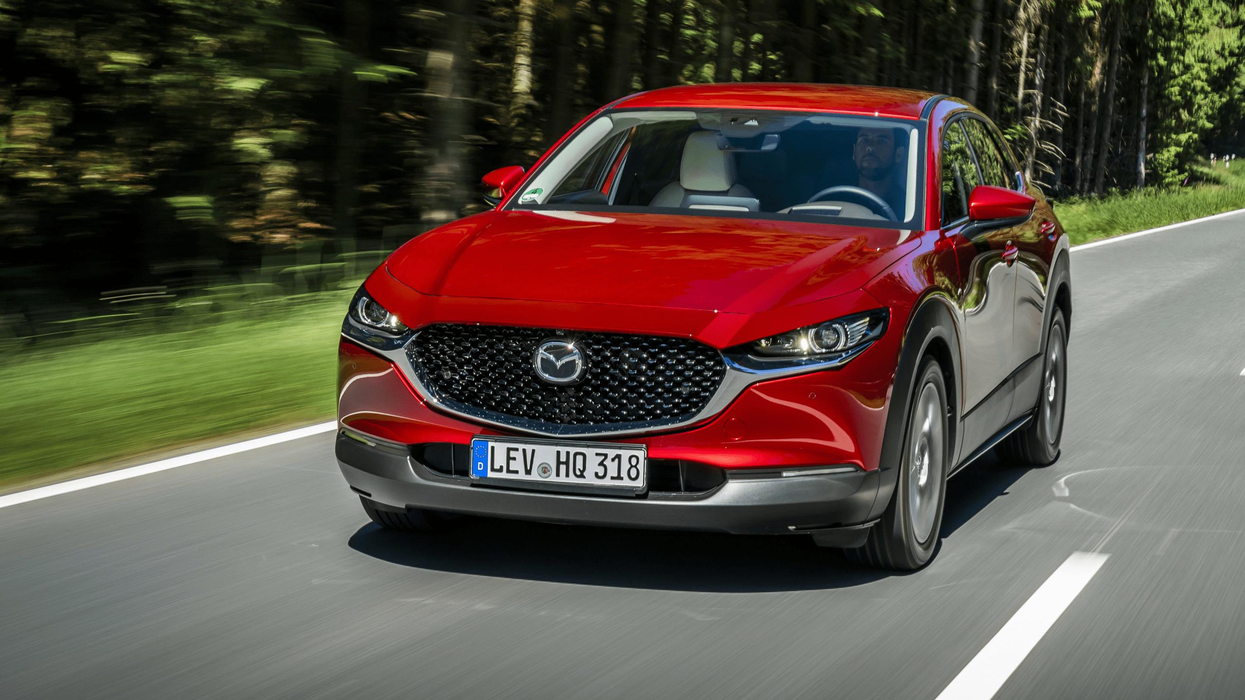 2020 Mazda Cx 9 Rumors Engine In 2020 Mazda Cx 9 Mazda Good Looking Cars