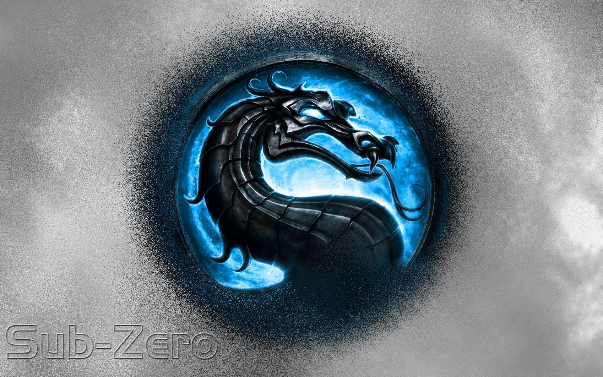 Ultra HD K Mortal kombat x Wallpapers HD, Desktop