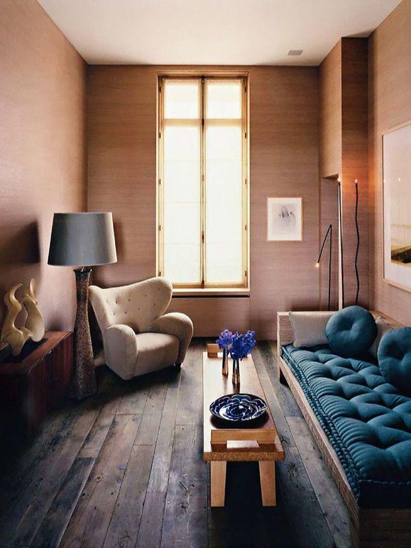 Gemütliches Wohnzimmer Gestalten 30 Coole Ideen Kleines Wohnzimmer Einrichten