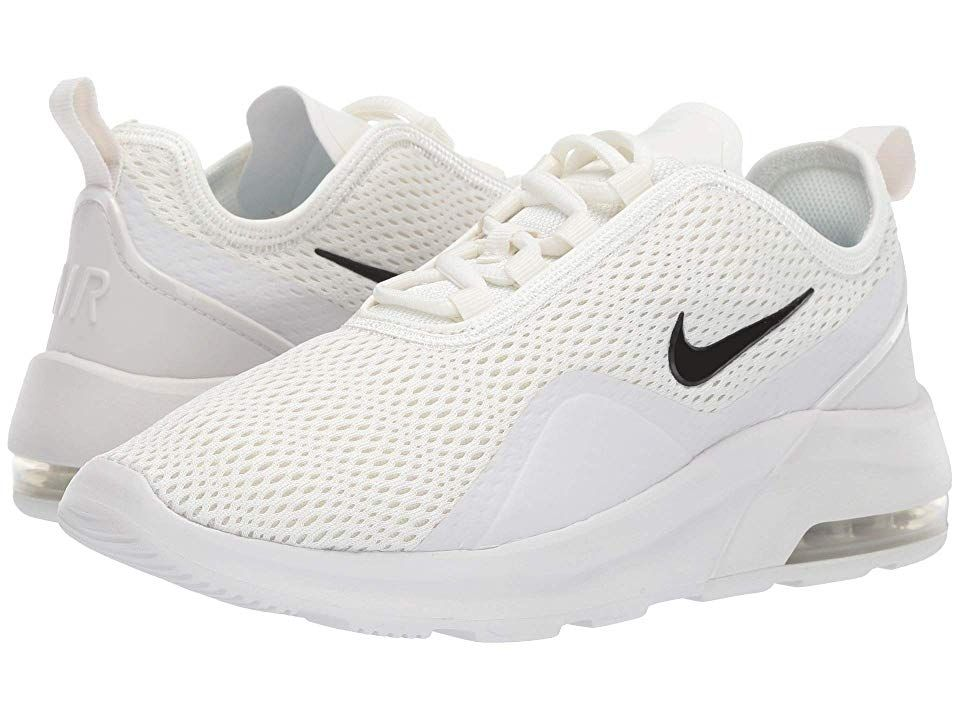 Nike air max, Nike, Trending womens shoes