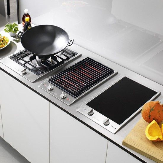Best Induction Hob