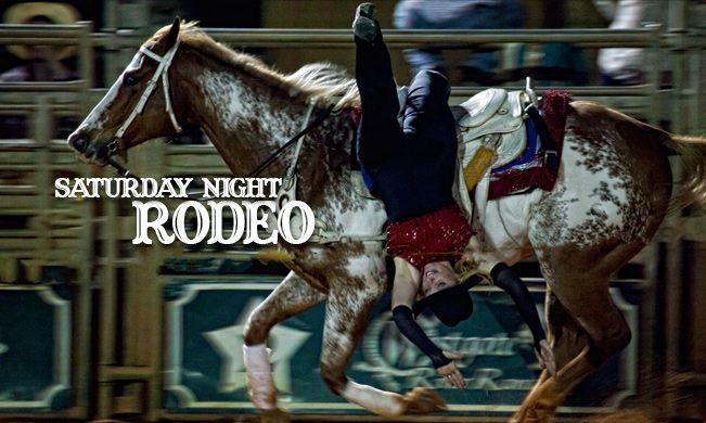 No Soy Vaquera, No Ando Con Rodeos.