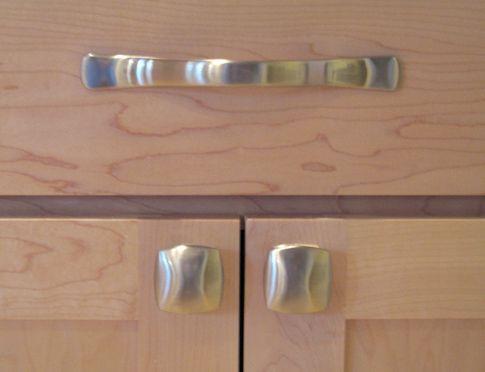 kitchen cabinet hardware photos. top guest. attractive kitchen ...