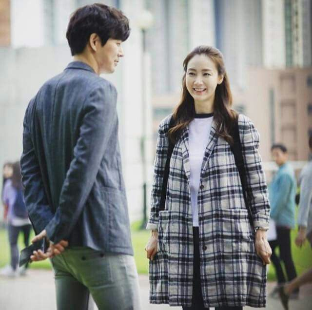 Hjemmweb datingside. gratis dating johannesburg Scener-Tribuner-Stoler/Bord yoon sang hyun choi ji-woo dating.