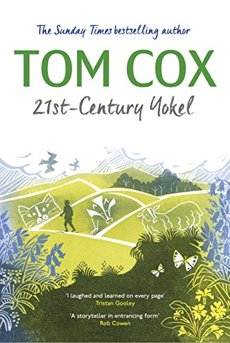 21st-Century Yokel (English Edition) eBook: Cox, Tom: Amazon.it: Kindle Store