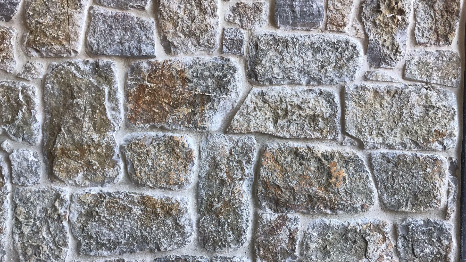 Landscape Design Sandstone Wall Natural Stone Cladding Rockface Sandstone Sandstone Capping Landsca Stone Wall Design Natural Stone Cladding Natural Stone Wall