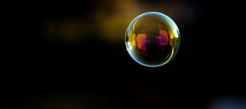 bubble photography facebook cover a ice looking minimalist closeup photography of a colorful soap bubble