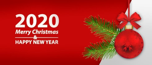 Merry Christmas and Happy New Status in Hindi 2021 in 2020