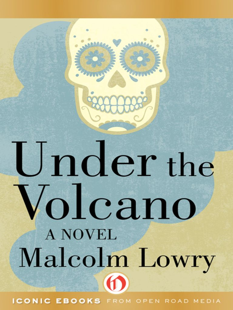 About the book the acclaimed classic about one fatal day in a small about the book the acclaimed classic about one fatal day in a small mexican town hailed by the modern library as one of the one hundred best english novels fandeluxe Image collections