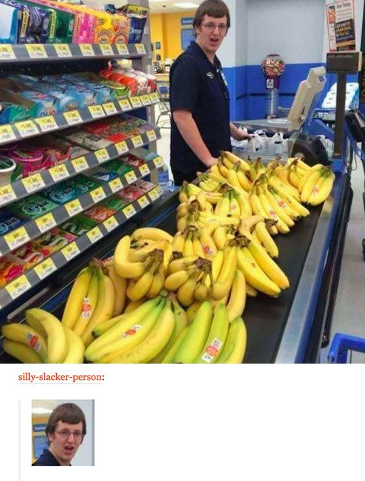 27 Tumblr Posts That Will Make You Laugh, I Promis