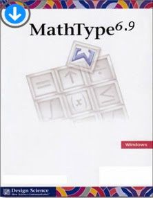 download mathtype full version