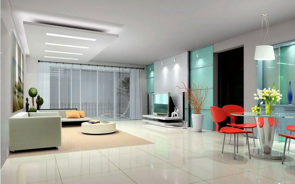 Finding The Best Commercial Real Estate Dealer In South Delhi