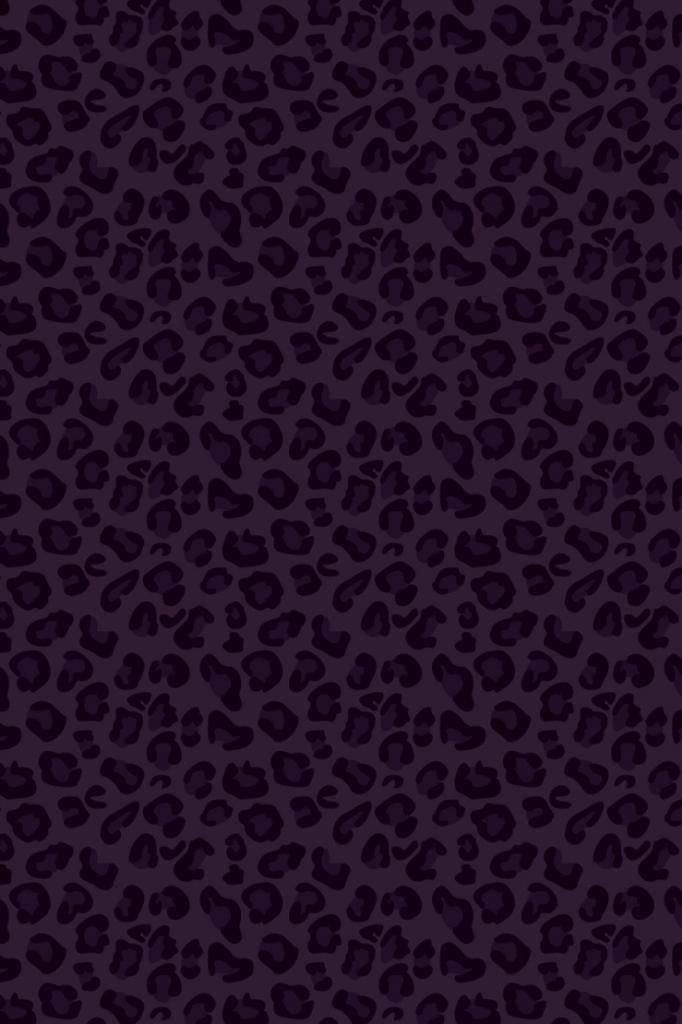 Purple Animal Print Wallpaper Cheetah Print Wallpaper Leopard Wallpaper