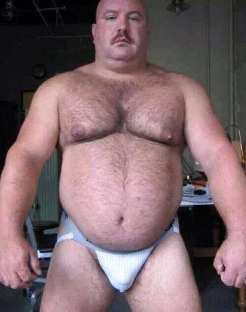 Tits Fucker 12
