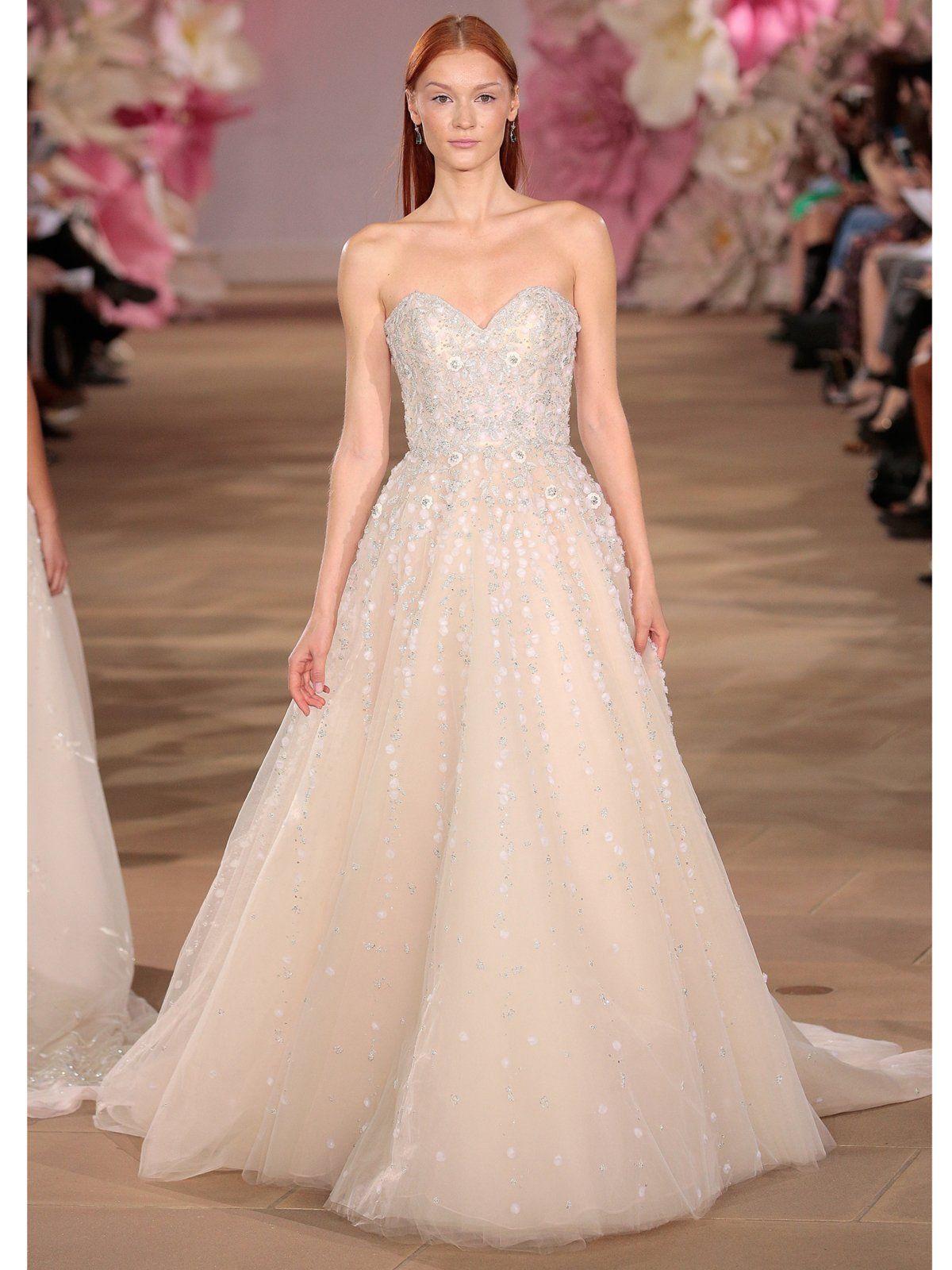 Hochzeitskleid Duchesse  Brautkleid designer, Atemberaubende