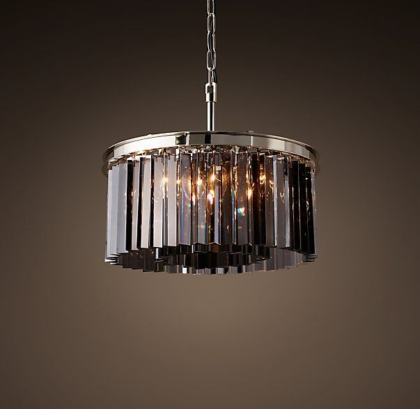 Art Deco Chandeliers And Lighting Over 20 Chandelier Styles