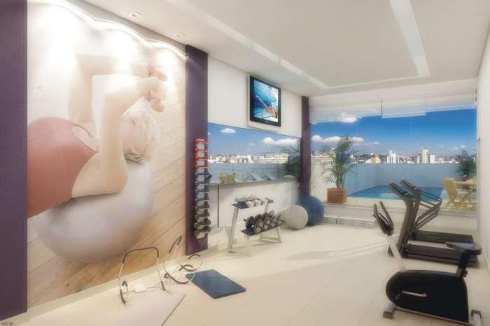 COMPRE - Área privativa Bairro Serra - Belo Horizonte 89,46m² / 2 quartos / sala para 2 ambientes Código: I96830 R$ 599.200,00