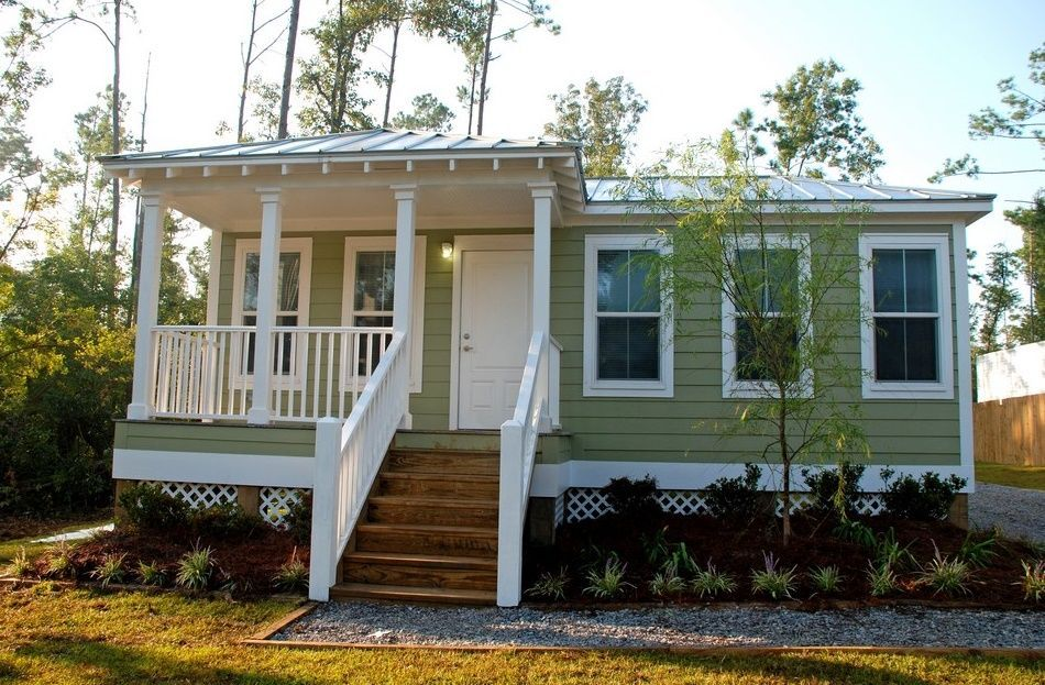 Image result for how much is a tiny house places for me - How much are modular homes ...
