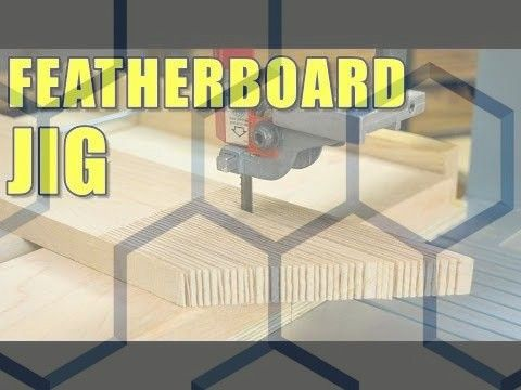 Basic set of tools for the woodworking beginner youtube.
