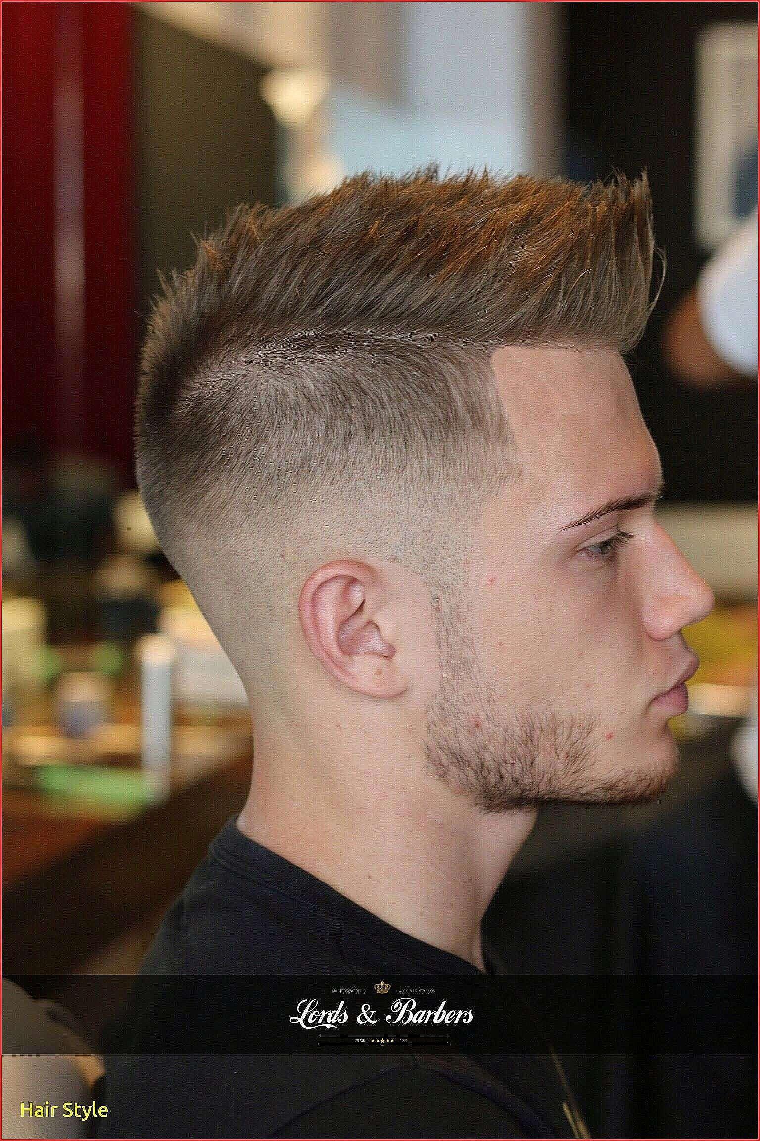 Beautiful Top Ten Hairstyles Check More At Https Thegreenmagazine Com Top Ten Hairstyles Gentleman Haircut Mens Haircuts Short Mens Hairstyles