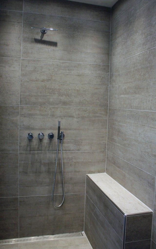 Awe Inspiring Besog Vores Showrooms Bathroom Bathroom Bathroom Home Interior And Landscaping Oversignezvosmurscom