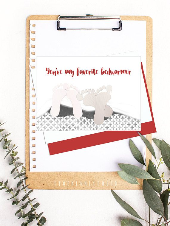 You Are My Favourite, Kraft Card, Quote Cards, Valentines