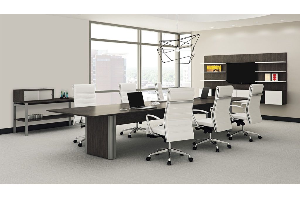 Meeting Spaces | Office Furniture Houston, The Woodlands | Cubicles, Desks,  Chairs | WorkSpace Resource, Texas