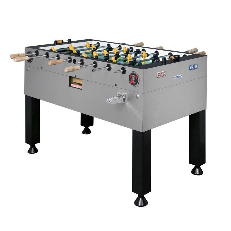 Groovy Tornado Tour Edition Foosball Table Tournament Used Tour Download Free Architecture Designs Scobabritishbridgeorg