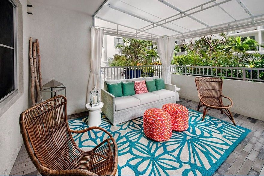 Berkshire Lauderdale By The Sea Rentals Fort Lauderdale Fl Apartments Com Lauderdale By The Sea Fort Lauderdale Outdoor Furniture Sets