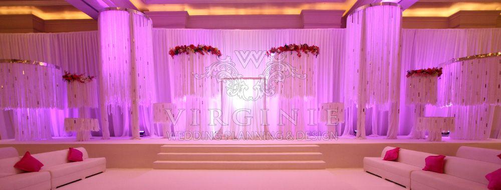 Wedding kosha dubai abu dhabi oman qatar riyadh wedding wedding kosha dubai abu dhabi oman qatar riyadh junglespirit Images