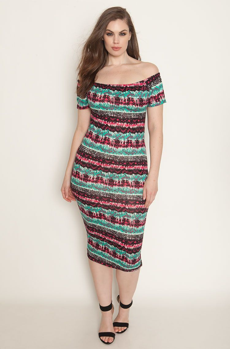Summer Dress Sale Clearance