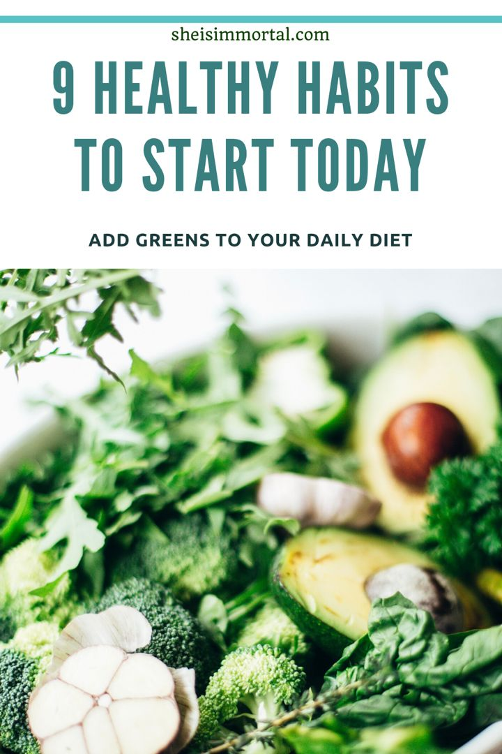 Add them in your daily diet. Simple and easy ways of staying healthy  #healthylifestyle #health #healthcare #healthandfitness #healthylife #healthiswealth #greens