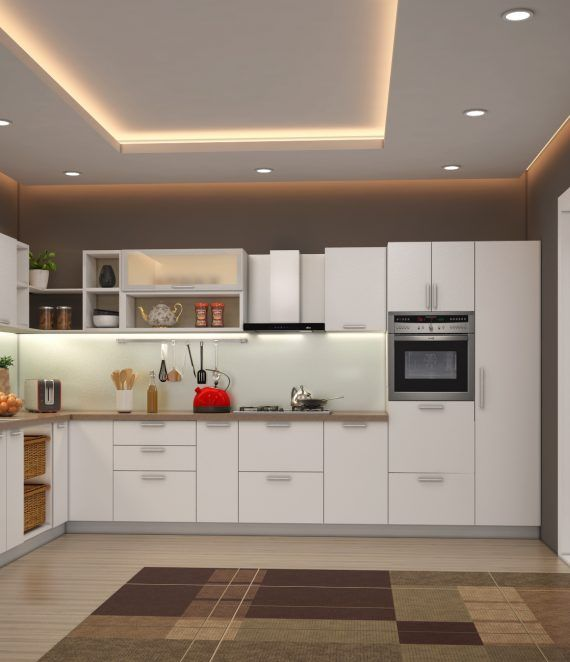 Related Image  Kitchen  Pinterest Pleasing Designs Of Modular Kitchen Photos Design Inspiration