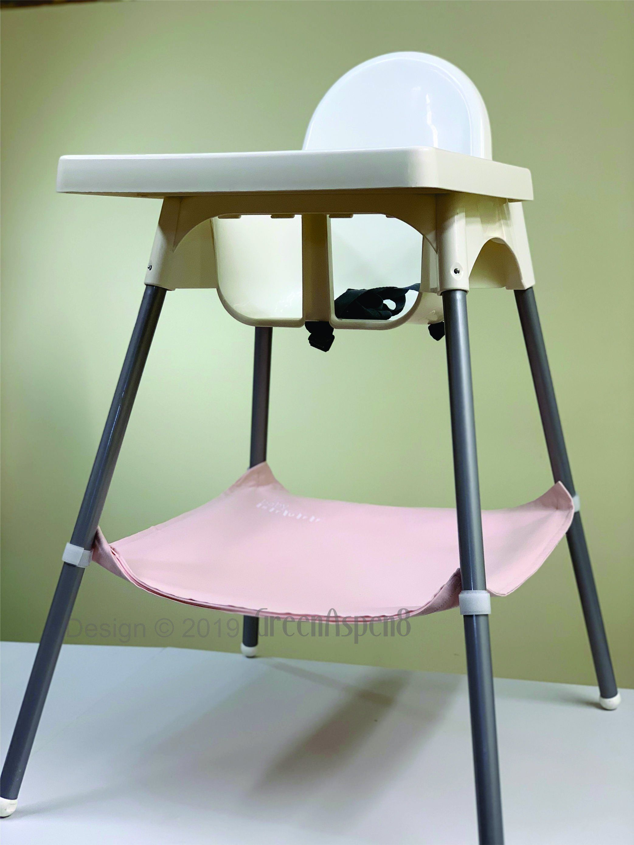 Antilop high chair by Iva on Antilop high chair High