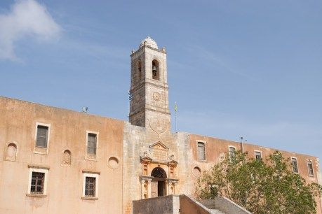 www.stylexkt.com/honeymoon-crete-greece-part-1-chania-western-crete