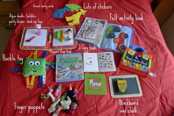Warning Toddler In Transit Toddler Activities Lacing
