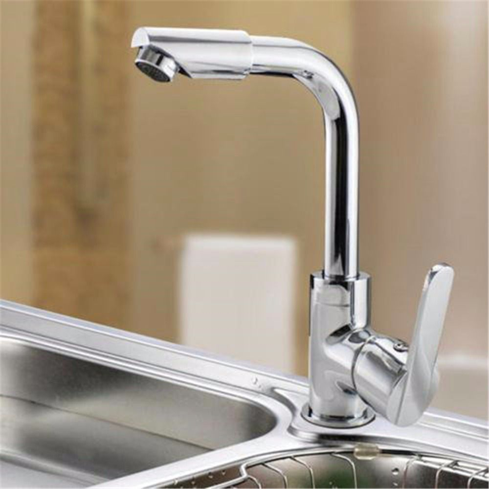 Fashional In Design And Superb In Workmanship Kitchen Faucet Beauteous Discount Kitchen Faucets 2018