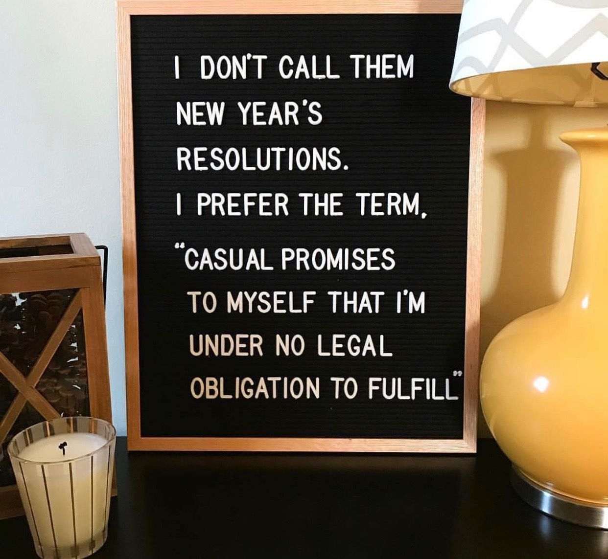 Pin by Kim Ross on LOL! Christmas quotes funny, Quotes