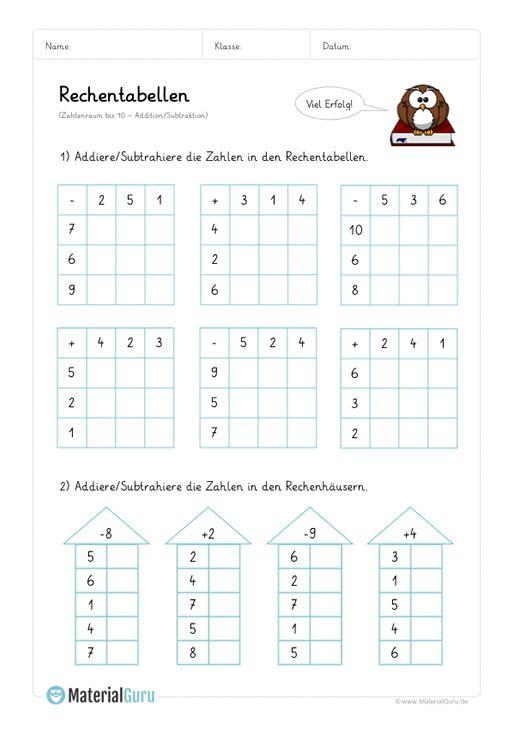 Berühmt 3 Stellige Mathe Arbeitsblatt Fotos - Mathematik & Geometrie ...