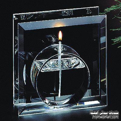 اجمل قطع انتيكات لزينة المنزل Oil Light Lantern Lights Candle Lanterns