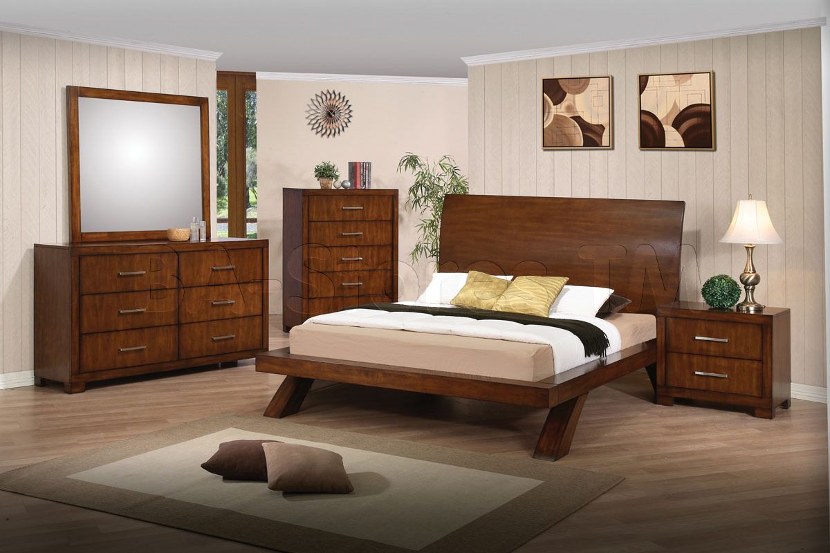 Arrange Bedroom Furniture Is The Best Solution Bedroom