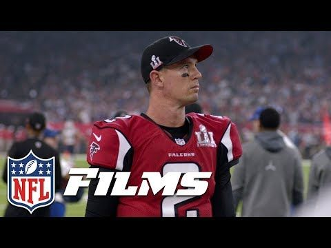 9ece49232c7 The Stories of Super Bowl 51 That Were Never Told