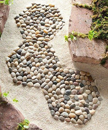 20+ Hottest Diy River Rocks Design Ideas For Summer Garden #riverrockgardens 20+ Hottest Diy River Rocks Design Ideas For Summer Garden #riverrockgardens 20+ Hottest Diy River Rocks Design Ideas For Summer Garden #riverrockgardens 20+ Hottest Diy River Rocks Design Ideas For Summer Garden #riverrocklandscaping 20+ Hottest Diy River Rocks Design Ideas For Summer Garden #riverrockgardens 20+ Hottest Diy River Rocks Design Ideas For Summer Garden #riverrockgardens 20+ Hottest Diy River Rocks Design #riverrockgardens