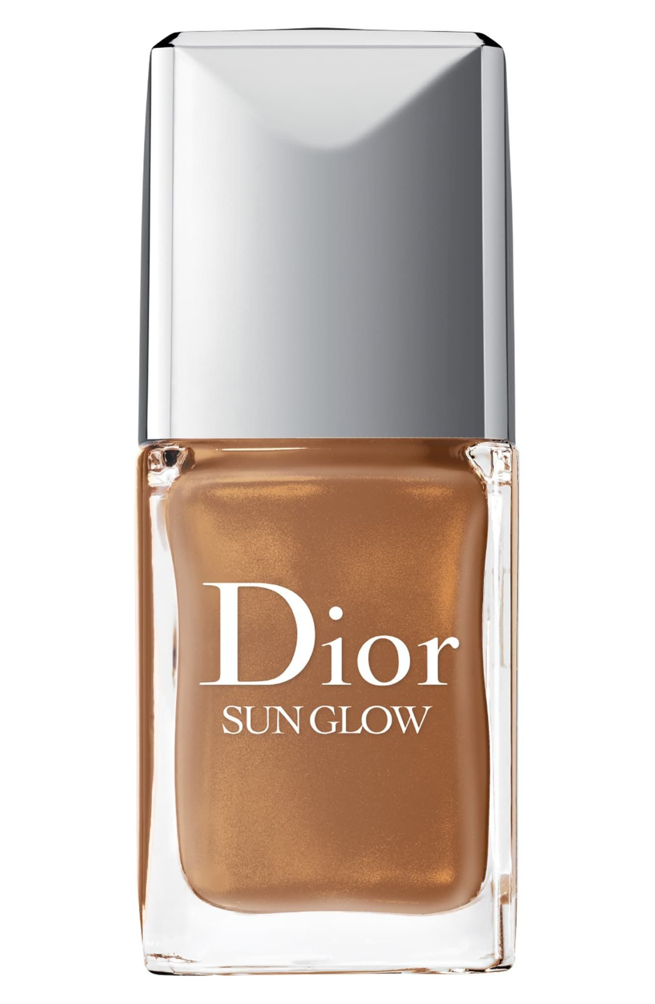 Dior Vernis Gel Shine & Long Wear Nagellack | Nordstrom