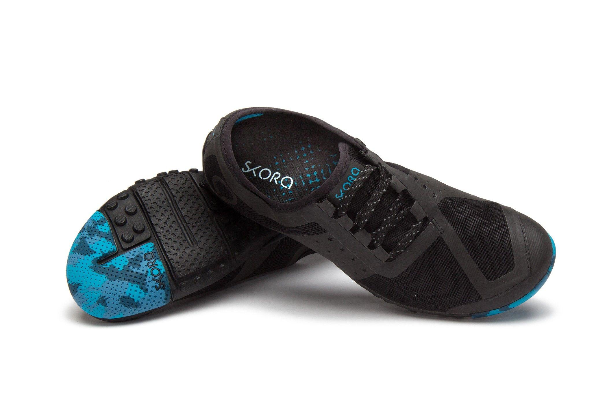 #skora #sneakers